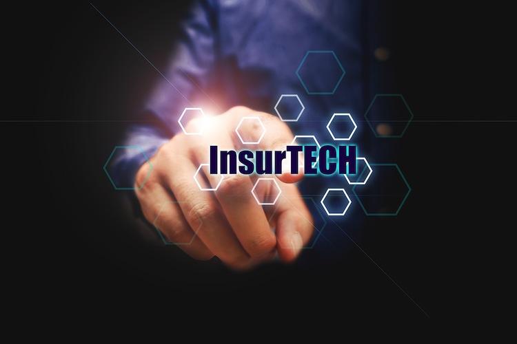 Insurtechs: Wefox geht mit digitalem Versicherer One an den Markt
