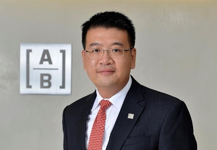 Lin-John AB-Kopie in Chinas Festlandaktien rücken in MSCI-Index