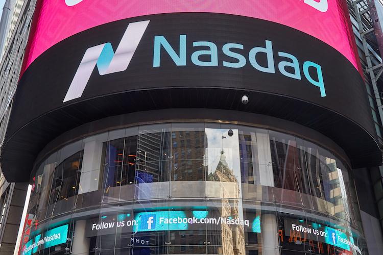 Nasdaq1 in Anleger sollten sich vom Tech-Bubble-Trauma lösen
