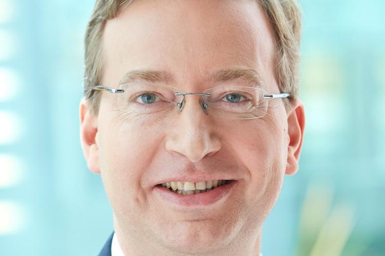 Ralph-Eisenhauer-300dpi in Ergo will Start-ups unterstützen