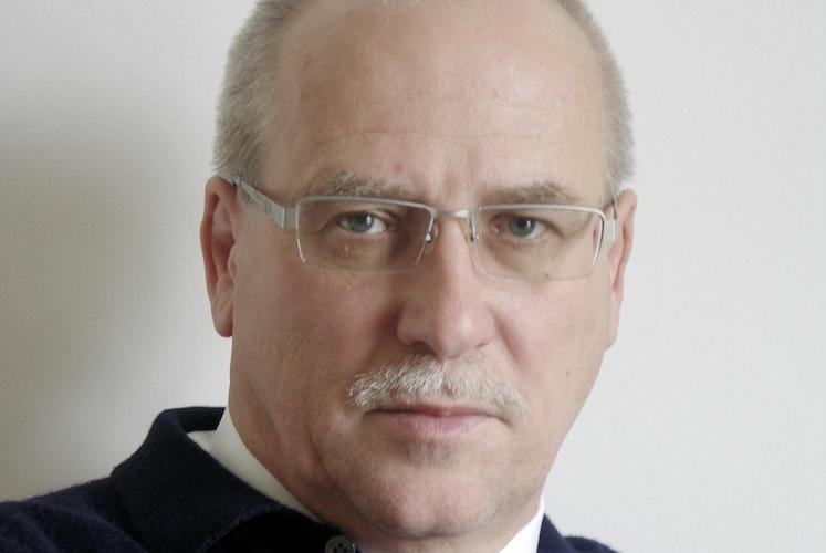 Rudolf-Bo Nsch Mu Nchener-Verein-Versicherungsgruppe in Münchener Verein baut Geschäftsbereich Pflege auf