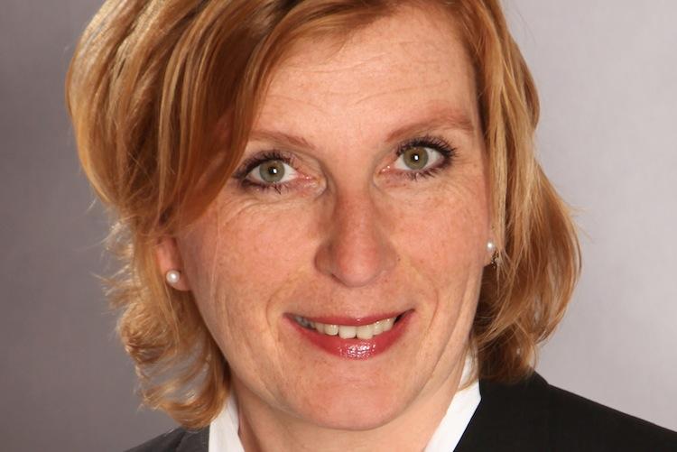 Ulrike Kilpert DMA in Worauf beim BU-Verkauf zu achten ist