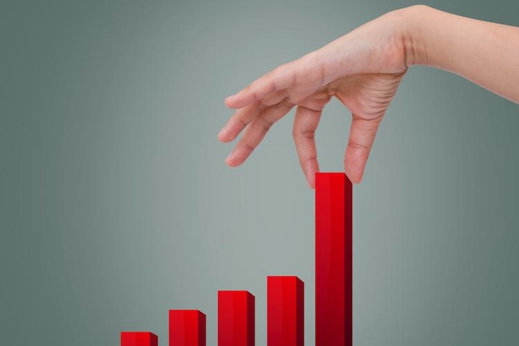 BCA: Plus bei Ebit und Eigenkapital
