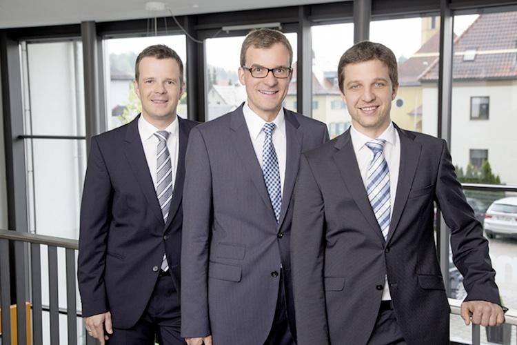 Provisionen: VFM meldet Erlösplus