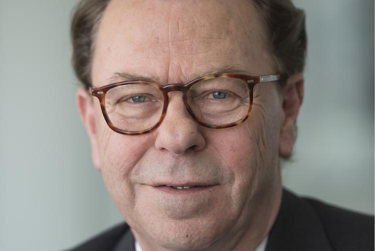 Westkamp MVV in Ideal: Westkamp führt den Aufsichtsrat