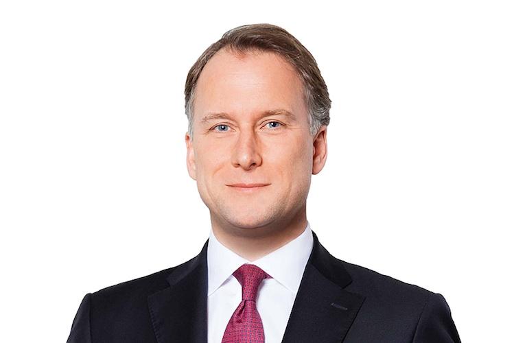 Jens Mahnke: