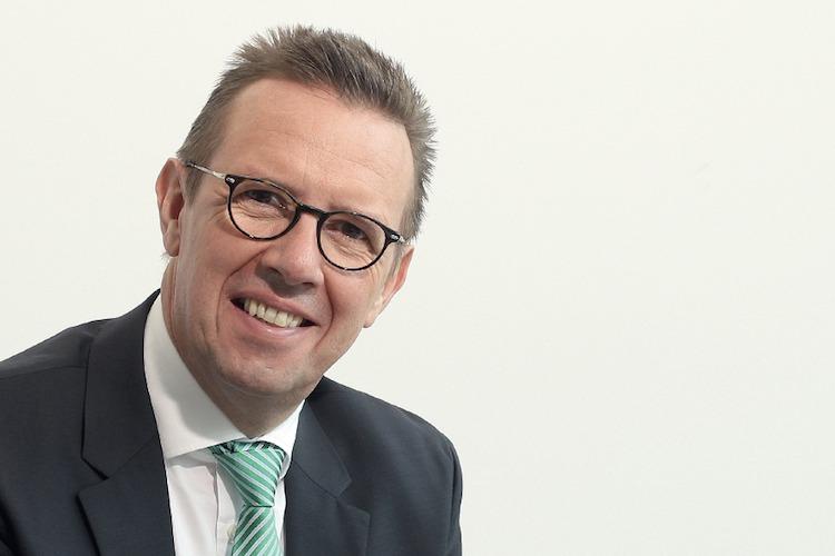 Andreas Heibrock