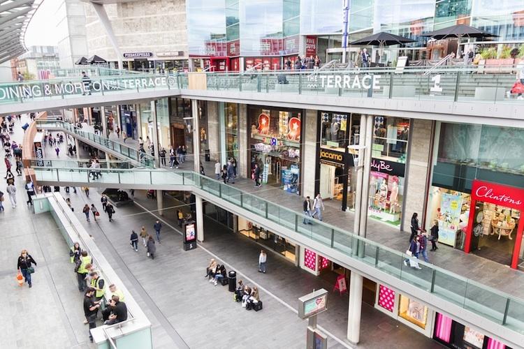 Einzelhandel: Flexible Mietverträge fördern Renditen