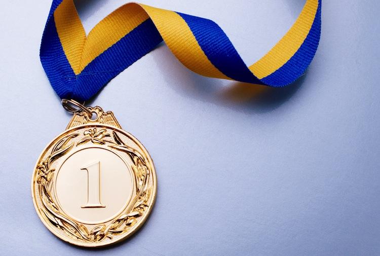 Shutterstock 245365183 in IVFP kürt die besten Privatrenten