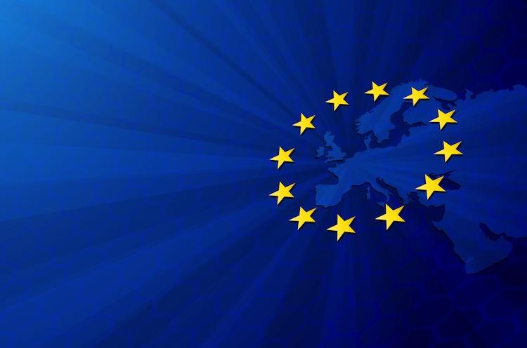 Shutterstock 388372423 in DIW sieht Eurozone als Profiteur von US-Zinserhöhungen