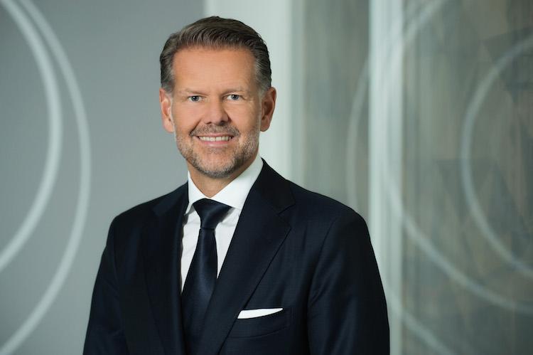 05 Thomas Landschreiber C Corestate Capital in Corestate lanciert AIF auf Wohnimmobilien