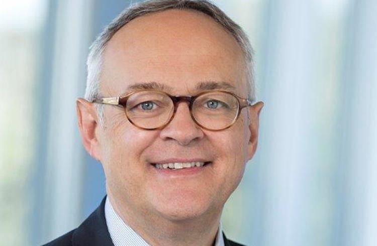 BHW VS Goebel-Kopie in BHW-Vorstand sortiert sich neu