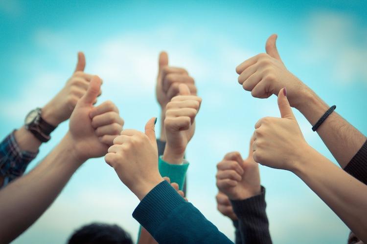 Berufsunfähigkeit: Die besten Versicherer aus Kundensicht
