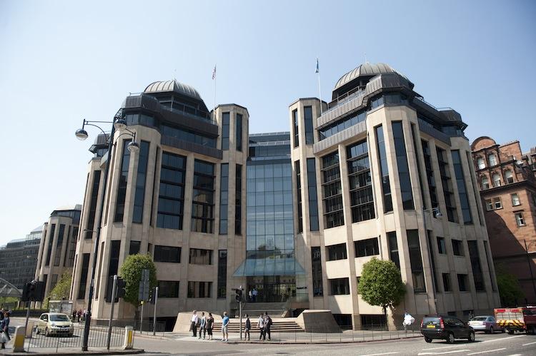 DSC 5982 in Standard Life: Europageschäft könnte nach Dublin ziehen