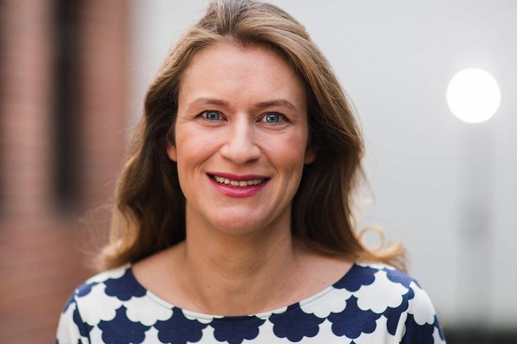 Dr-Michaela-Brocke-Heute-und-Morgen in Privathaftpflicht: Versicherte offen für Anbieterwechsel