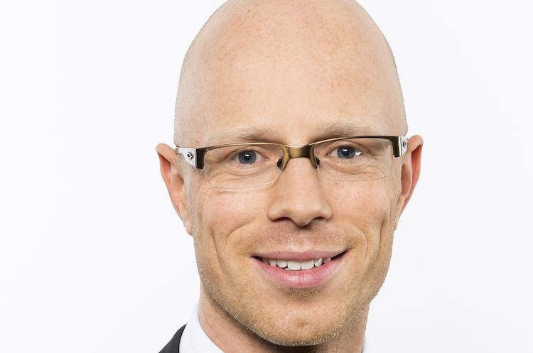 Florian-Bohnet-DJE-Kopie in Wie Zinsen und Dividenden das Vermögen mehren