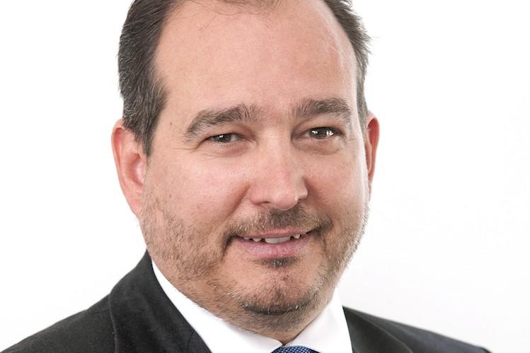 Klaus-Wolfermann-Kopie in Zweistellige Renditen für Anleger von PI Pro-Investor