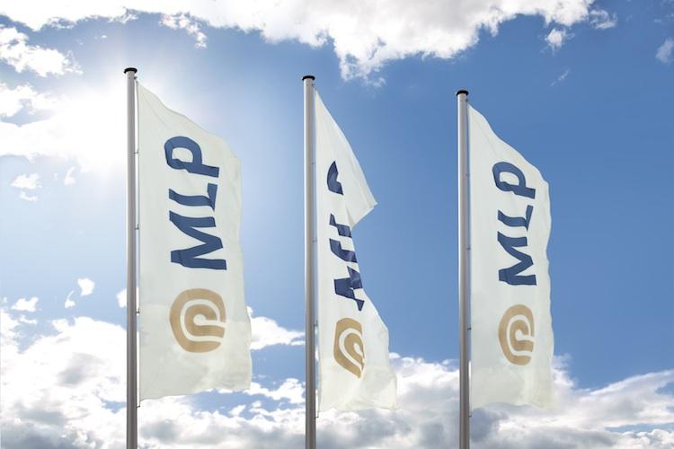 Umwandlung der MLP Holding in eine SE abgeschlossen