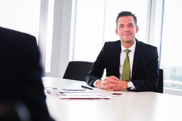 Matthias-Wald-Swiss-Life-1 in Es trifft jeden Vierten