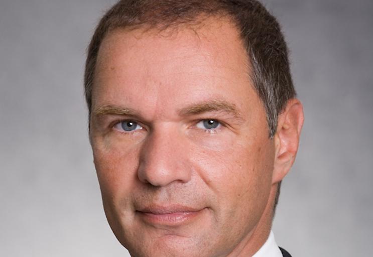 PB Finanzberatung Favro-Kopie in Wechsel an der Spitze der Postbank Finanzberatung