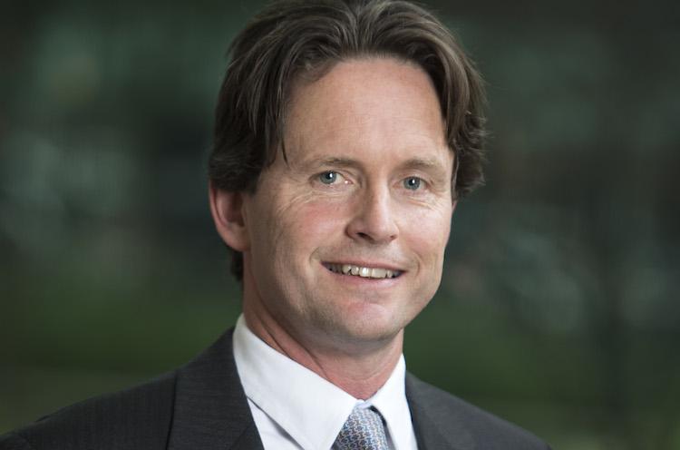 Pieter-Schop 2012-1-Kopie in Aufschwung bei Tech-Aktien basiert nicht auf heißer Luft