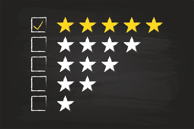 IVFP-Rating: Die kompetentesten BU-Versicherer