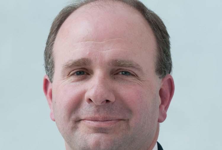 Robert-Michele-Kopie in Für Anleiheanleger ziehen dunkle Wolken auf