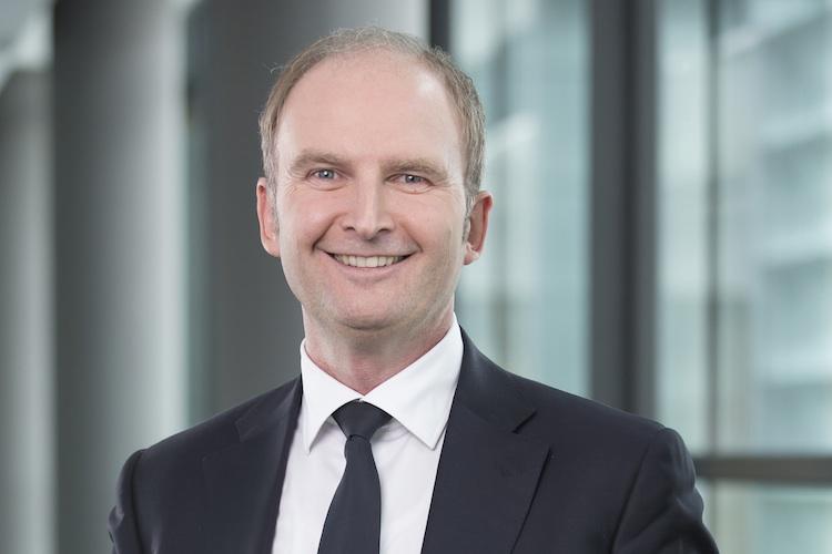 SDK-Olaf-Axel-Engemann in Generation 55plus wird bei SDK und BCA fündig