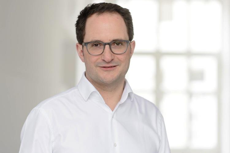 Finanzchef24 lanciert Online-Rechner für D&O-Versicherung