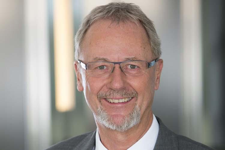 Bildquelle-LBS-dr-franz-wirnhier in LBS 2016 erneut ohne Gewinn