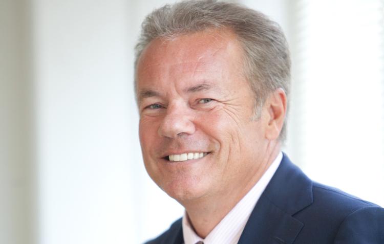 Horst Guedel-47-Kopie in Nachhaltigkeit hält bei Private Equity Einzug