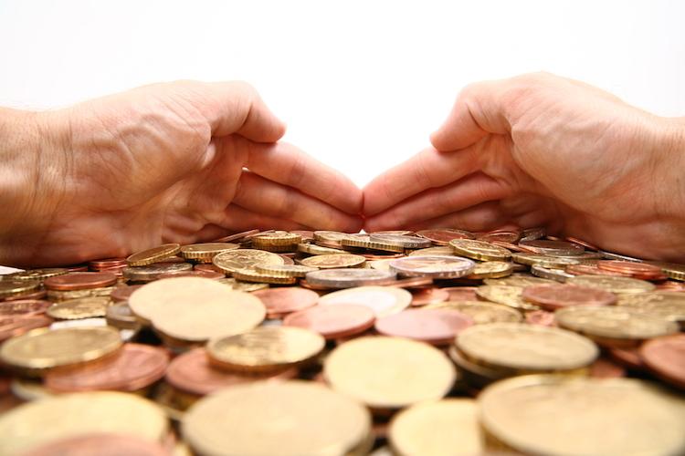 Marktkonzentration in Finanzvertriebe: Marktkonzentration auf Allzeithoch