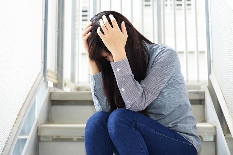 Nach psychischen Erkrankungen (Krankenstand im ersten Halbjahr 2017: 15,6 Prozent; 2016: 15,9 Prozent) fielen die Betroffenen besonders lange aus