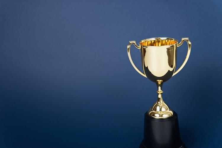 Spezialvertrieb-top in Hitliste der Spezialvertriebe: Baufinanzierung als Siegersegment