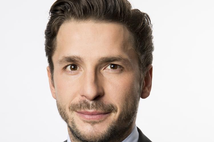 03082017 DJE Maximilian Thaler-Kopie in DJE-Fonds feiert Zweijähriges
