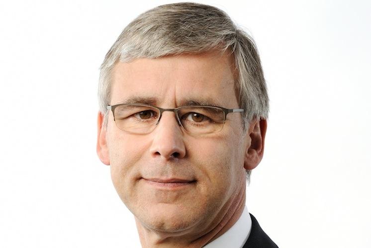 Karl-Josef Bierth: