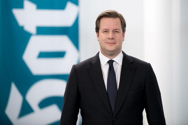 2016 Schoeller Oliver in Gothaer Kranken zahlt 26 Millionen Euro zurück