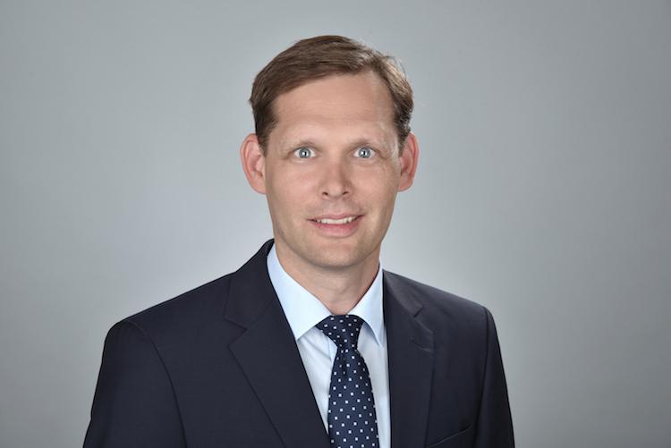 Becker Florian 1-bauherren-schutzbund-bsb-geschaeftsfuehrer in Bauherren wünschen besseren rechtlichen Schutz