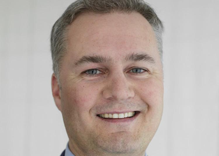 Bild-Daniel-Kerbach-Kopie in Merck Finck holt neuen CIO