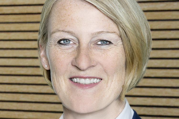 Elisabeth-Jansen-Kopie in Neue Assetmanagement-Chefin bei Immac-KVG