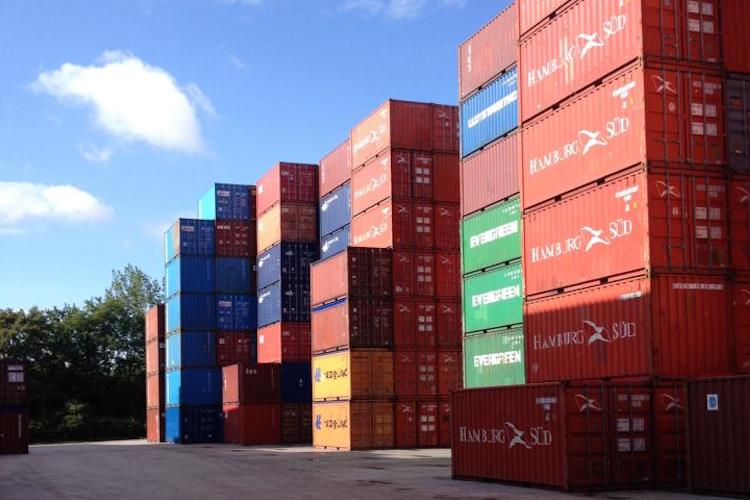 IMG 2406 in Solvium stockt Emission von Container-Direktinvestments auf