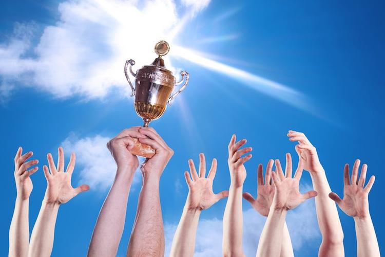 Jungmakler-Award: Finalisten stehen fest