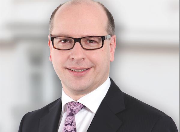 Leifeld in Donner & Reuschel forciert Verwahrstellengeschäft