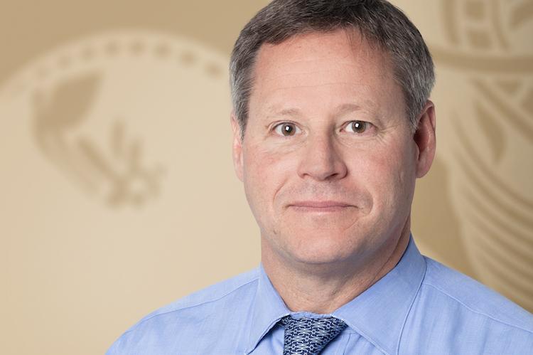 Matthews-Asia-David-Dali in Next 7 mit besseren Resultaten als traditionelle Schwellenländer