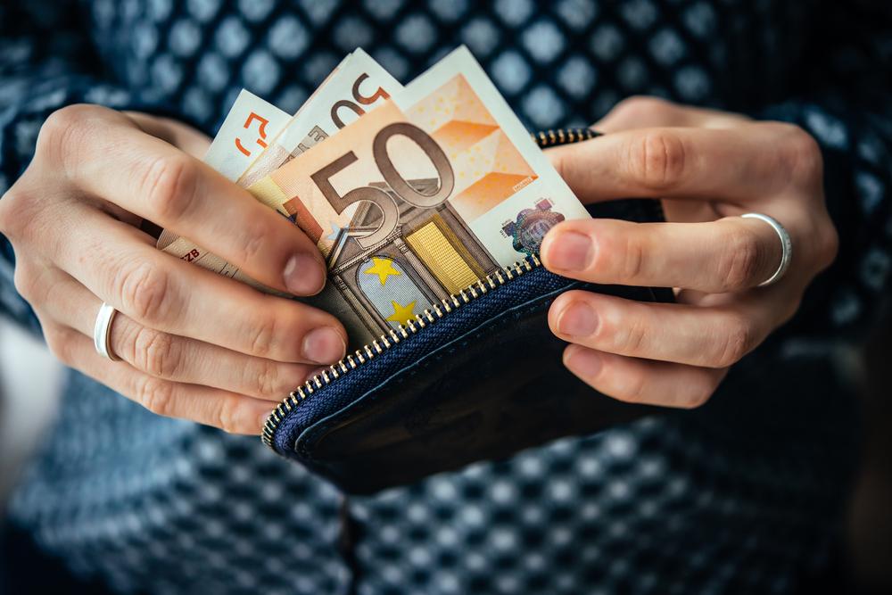 Vorteile von Minikrediten
