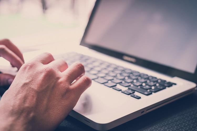Online-Versicherung: Sechs Faktoren beeinflussen die Abschlussquote