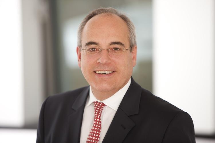 Rolf-Tilmes in Fondspolicen: Komplexes Wissen notwendig