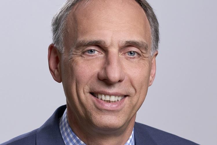 SDK Dr -Ralf-Kantak in Dr. Ralf Kantak als PKV-Verbandsvorsitzender bestätigt