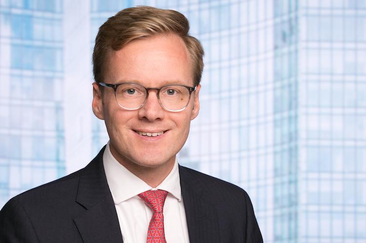 Sebastian-Schu JPMAM-Kopie in J.P. Morgan AM verstärkt Insti-Vertrieb