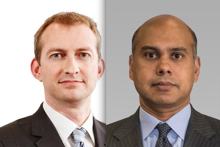 Tawhid-Ali-und-Andrew-Birse-AB in Drei Kriterien für den Kauf von Europa-Aktien